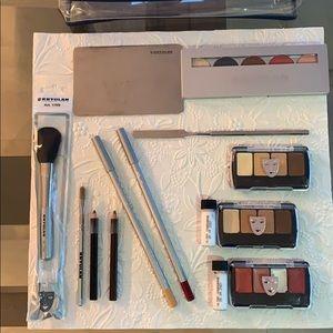 Other - Kryolan Professional Makeup Kit
